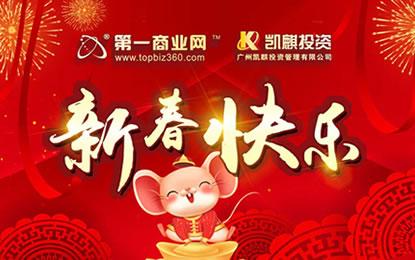 AD2020春节