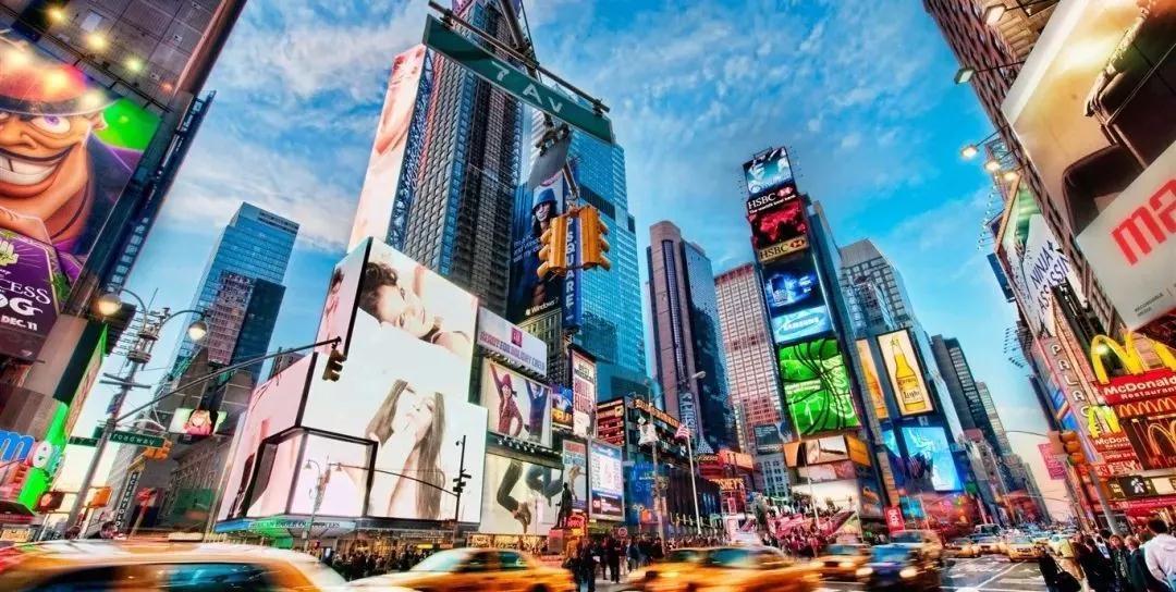 分析:商�I街最佳�I�B�M合和招商