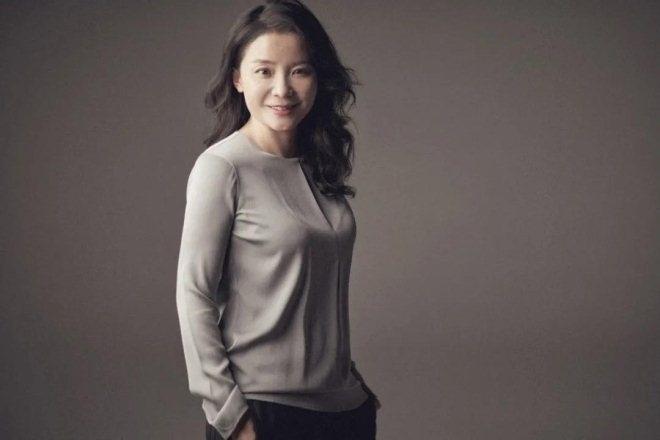 沃尔玛中国换帅,迎来首位女性CEO
